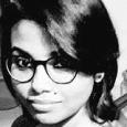 Prof. Pratishtha Bhattacharyya