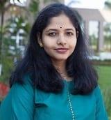 Prof. Subhra Pattnaik