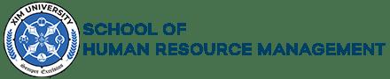 School of Human Resource